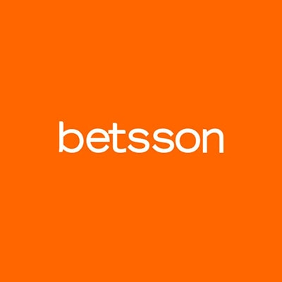 Betsson casino och sport