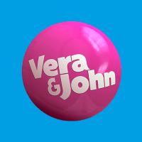 Vera och john