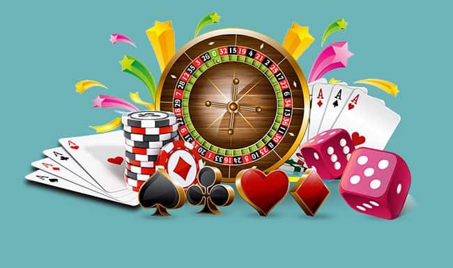 Heta casinospel 2020