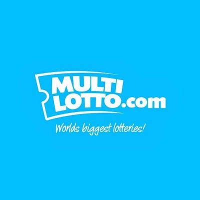 Lotto Online Spielen Erfahrungen