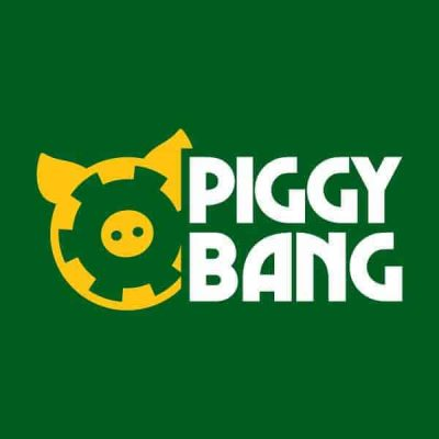 Piggybang casino