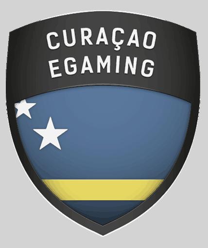 casino utan licens via curacao