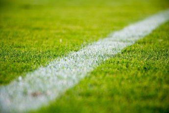 Fotbolls EM hotas av coronaviruset