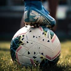 EURO 2020