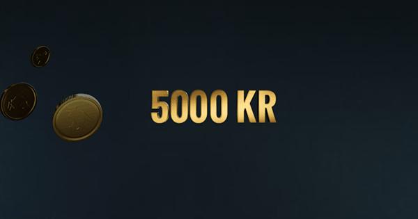 Casino bonus hos casinogringos.com