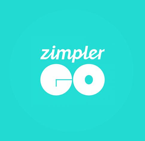 Zimpler GO