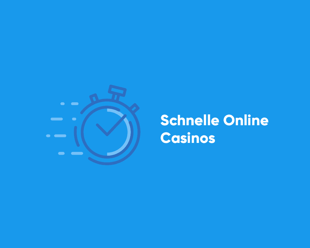 online casino ohne anmelden