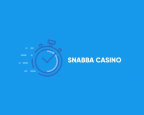 Spela på snabb casino med hjälp av bankid