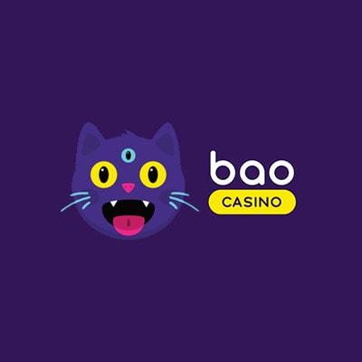 Bao Casino