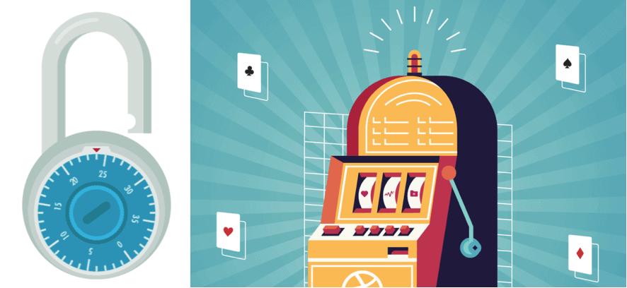 Sicheres Online Casino