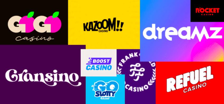 fünf gründe warum sie bei einem casino ohne anmeldung spielen sollen