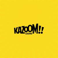 Kazoom kasino ilman rekisteröitymistä