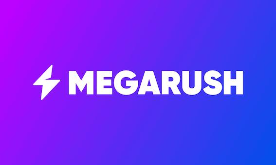 Uusi MegaRush casino casinogringos arvostelu