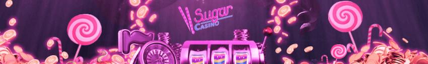 sugar casino arvostelu