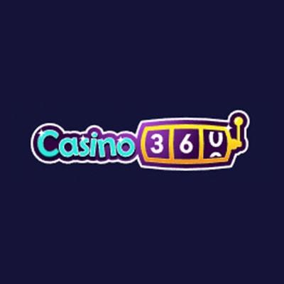 Casin360