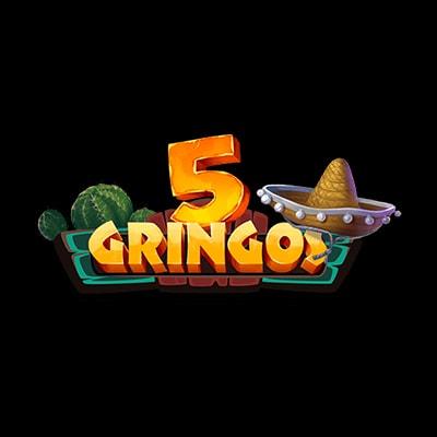 5gringos casino