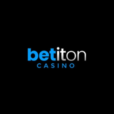 Betiton casino ja sport