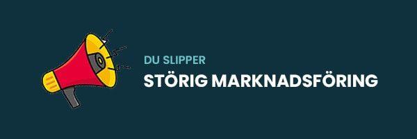 slipp_marknadsforing